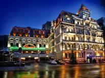 opera-hotel-kiev_030320091907396082