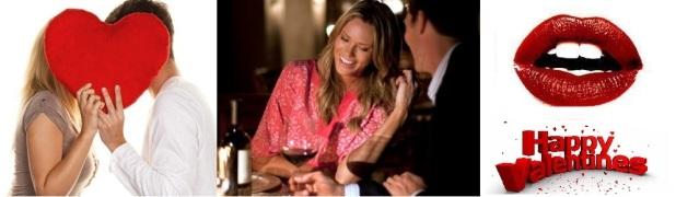 kiev-romantic-dating-valentines