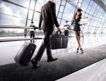 kiev-ukraine-6-Tips-for-Business-Traveller