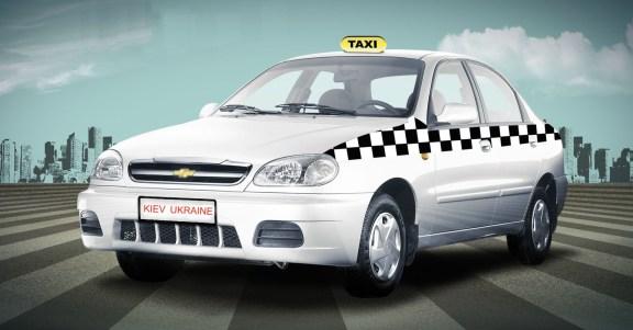 kiev_taxi_service PICK UPS
