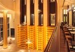 hyatt-regency-kiev-hotel