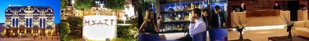 kiev-hotels-luxury-english-guide-2013