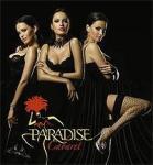 paradise_cabaret_kiev1329507014