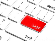 legal-advice-english-kiev-ukraine
