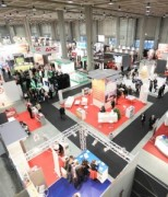 trade-show-stand-256x300
