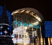 ocena plaza shopping 2014