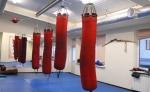 gym 2 kiev fitness