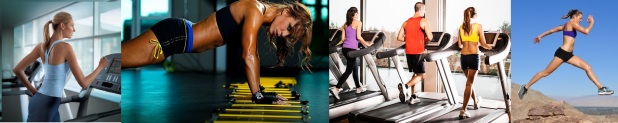 kiev gyms for foreigners best gyms