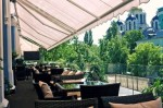 best rooftop bars kiev english guide