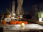 kiev avalon best rooftop bars